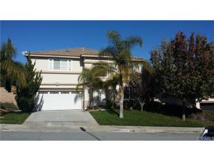 4 bed property in California