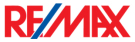 RE/MAX Exclusive, Putney- Lettings  logo