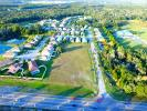 Land in Florida, Pasco County for sale