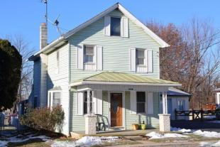 3 bedroom house for sale in Pennsylvania...