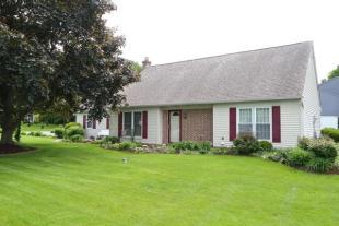 house for sale in Pennsylvania, Landisville