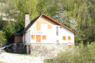 Sant Chalet for sale