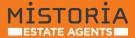 Mistoria Estate Agents, Liverpool - Sales  details