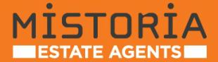 Mistoria Estate Agents, Liverpool - Sales branch details