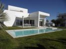 4 bed Villa for sale in Spain, Murcia, San Javier