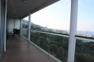 2 bedroom Apartment in Clifftop House, Gibraltar