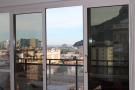 Apartment in Atlantic Suites...