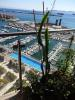 2 bed Apartment in Kings Wharf, Gibraltar