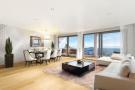 2 bedroom new development for sale in Ocean Village Marina...