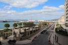 1 bedroom Apartment in Europlaza, Gibraltar