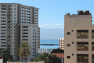 Apartment for sale in Gibraltar
