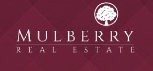 Mulberry Real Estate, Gibraltarbranch details
