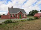 4 bedroom Detached home for sale in Ballinamona, Newbawn...