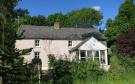 Detached house for sale in The Pink House, Cullaun...