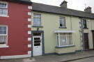 5 bed Terraced home in Main Street, Duncannon...