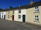 Terraced house for sale in The Beach Pearl...