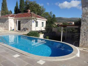 4 bed property for sale in Cavtat, Dubrovnik-Neretva