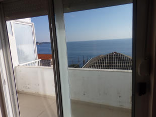 Flat for sale in Dubrovnik...