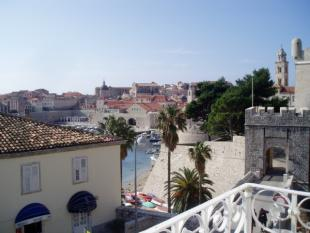 10 bedroom property in Dubrovnik...