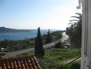 house for sale in Orasac, Dubrovnik-Neretva