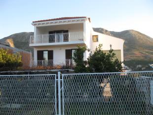 6 bedroom house for sale in Cavtat, Dubrovnik-Neretva