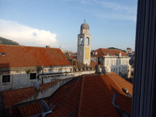 6 bed property for sale in Dubrovnik...