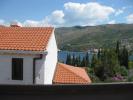 6 bed home in Zaton, Dubrovnik-Neretva