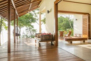 Villa for sale in Sukabumi, Jawa Barat