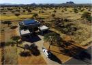 Windhoek new house