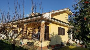 3 bed Villa for sale in Ardea, Rome, Lazio