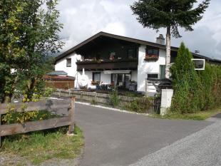 4 bedroom home in Zell am See, Pinzgau...