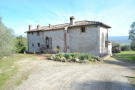 Country House for sale in Sovicille, Siena, Tuscany
