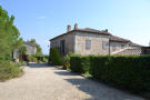 5 bedroom house for sale in Monteroni d`Arbia, Siena...