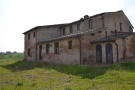 9 bed home for sale in Monteroni d`Arbia, Siena...