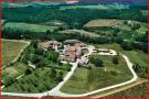 property for sale in Castellina in Chianti, Siena, Tuscany