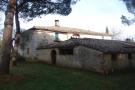3 bedroom property for sale in Sovicille, Siena, Tuscany