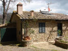 house for sale in Montecatini Val di...