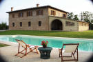 3 bed house for sale in Monteroni d`Arbia, Siena...