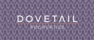 Dovetail Properties, Bath branch logo