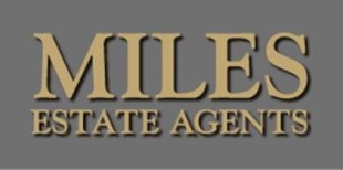 Miles Estate Agents, Tauntonbranch details