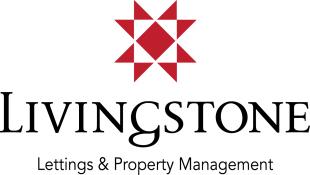 Livingstone Property Ltd, Leicester - Salesbranch details