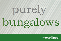 Purely Bungalows , Bedfordbranch details