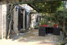 5 bedroom Detached house in Dourdan, Essonne...