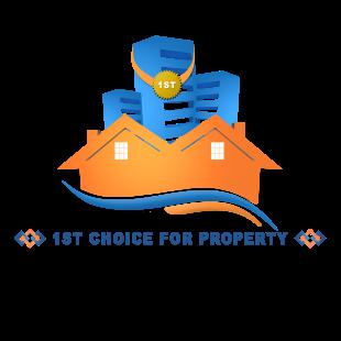 1st Choice For Property Ltd, Doncasterbranch details