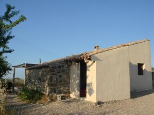 2 bedroom Detached home for sale in Gandesa, Tarragona...