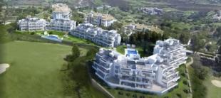 Apartment for sale in Mijas, Málaga, Spain
