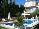 Detached Villa in Andalusia, Málaga...