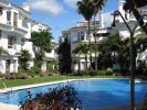 Penthouse in Andalusia, Málaga...