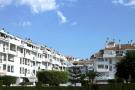Penthouse for sale in Andalusia, Málaga...