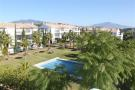 Apartment in Andalusia, Málaga...